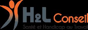 Logo-H2L-Conseil