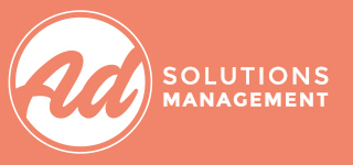 Solutions Management